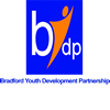 Bradford Youth Development Partnership