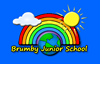 Brumby Junior School