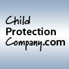 ChildProtectionCompany.com