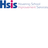Havering School Improvement Services