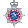 South Wales Police