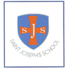St.Josephs Catholic Primary School