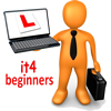 it4beginners